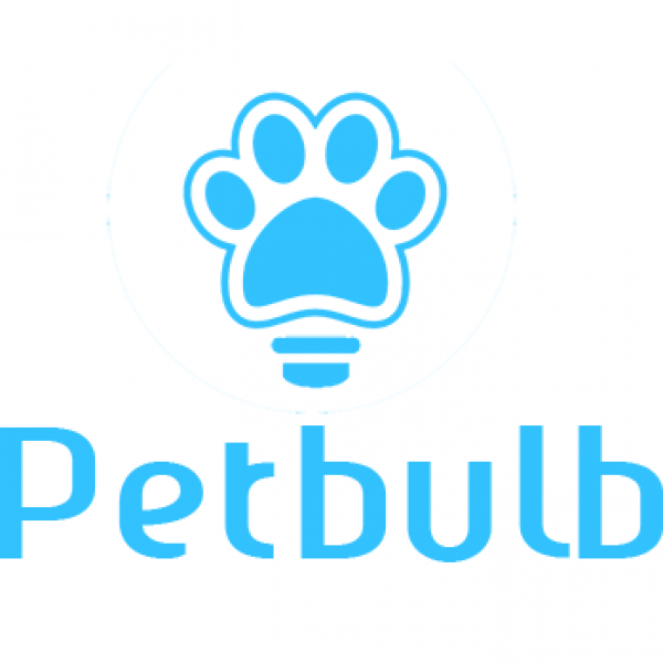 Petbulb Social + Deals Mobile App for Pets Owners with Similar Pets, Breed or Interests.