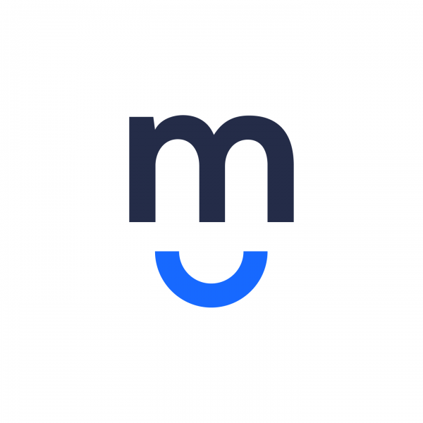 Messagely Customer Messaging Platform