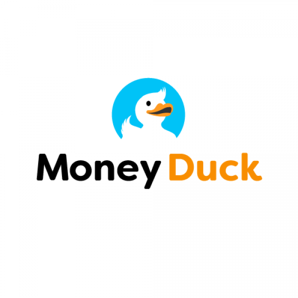 MoneyDuck Find & Apply for the best credit card, loan, and insurance in Singapore. You can find what you're looking for with MoneyDuck!