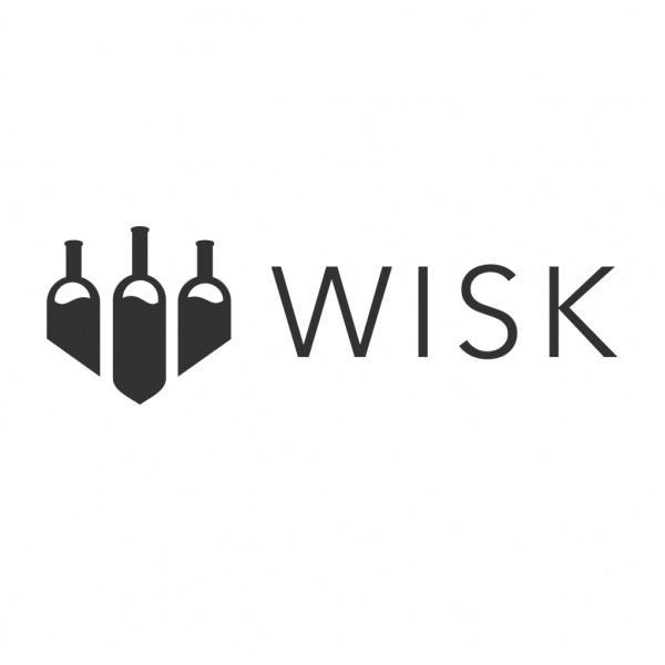 WISK.ai Your new bar assistant