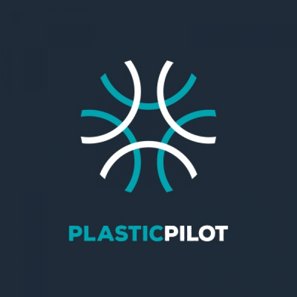 Plasticpilot This shop is plastic free