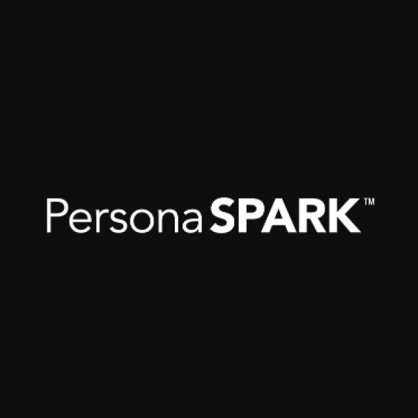 Persona SPARK