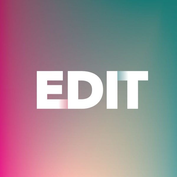 EDIT EDIT, create professional designs in one click