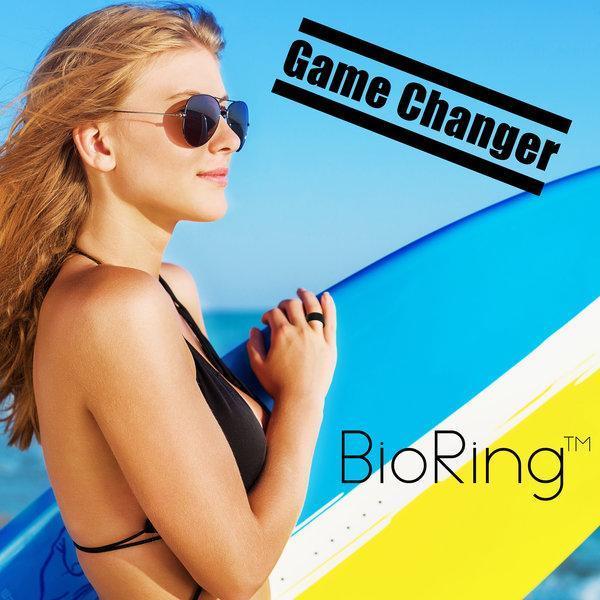 BioRing