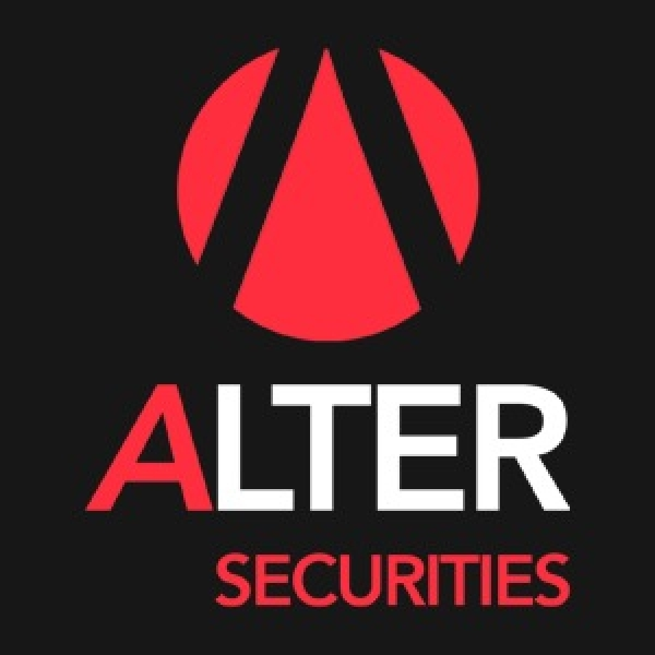 Alter Securities