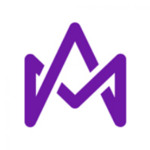 Monolyth Limited
