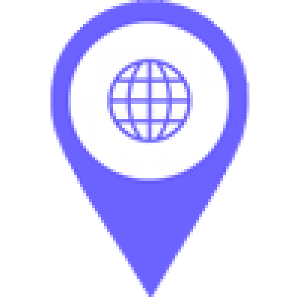 ipgeolocation
