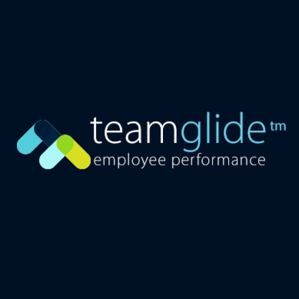 Teamglide Connecting With Recruiters Has Just Gotten Easier With Teamglide An Employee Performance Platform