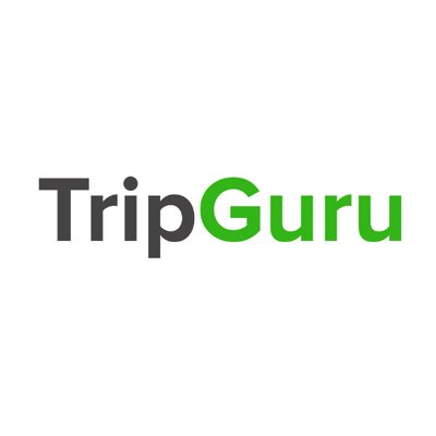TripGuru We are your trip guru, revealing hidden and unmissable experiences around the world.
