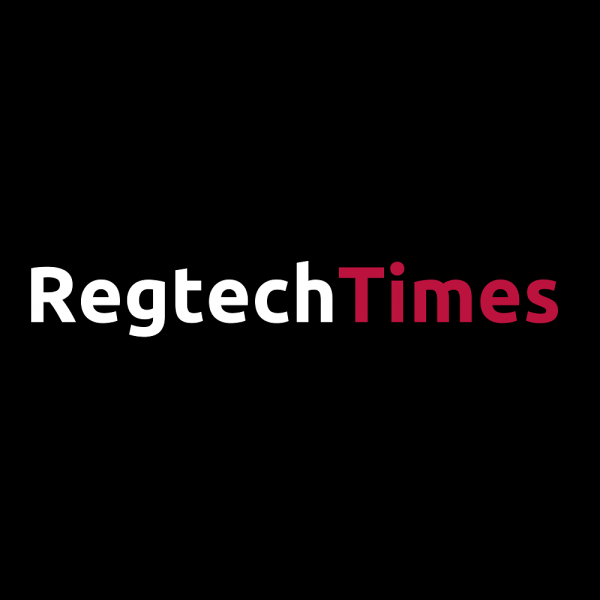 RegtechTimes Laws, Regulations, Technology and Innovations
