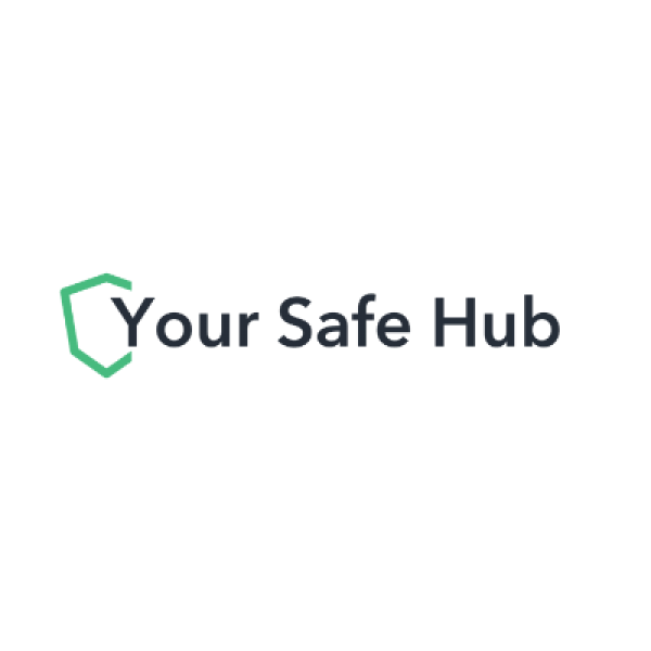 YourSafeHub We help companies protect their employees from workplace problems like bullying and harassment.