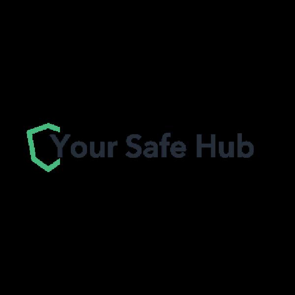 YourSafeHub