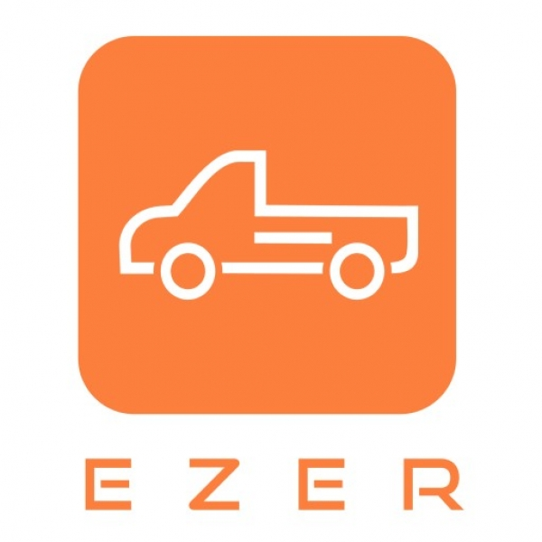 EZER Inc.