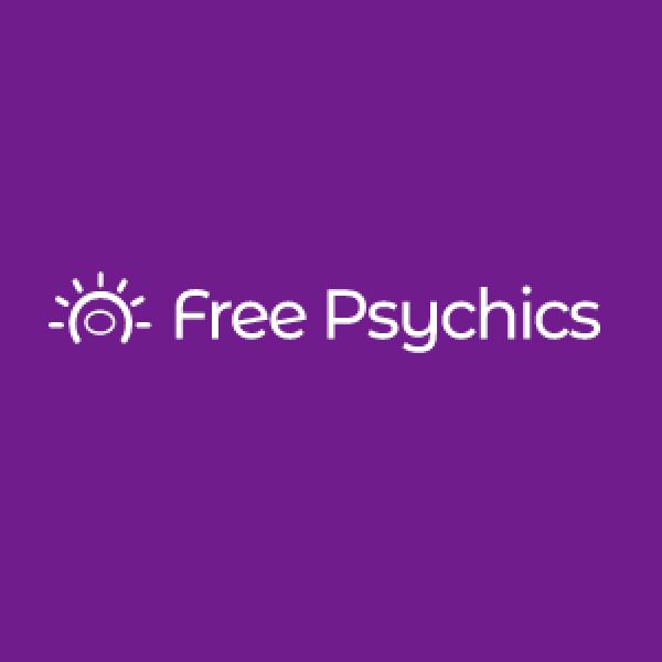 FreePsychics.com
