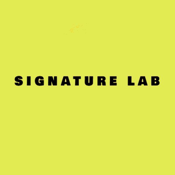 Signature Lab