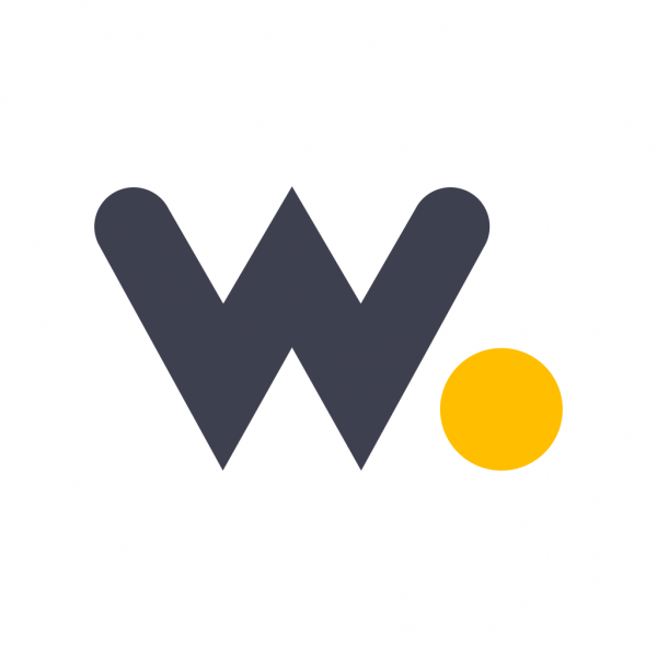 Wia Learn Electronics & Build IoT Projects