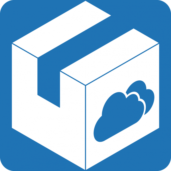 CartonCloud Making Complicated Logistics Easy