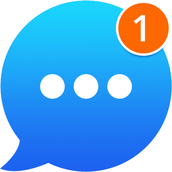 Messenger Messages