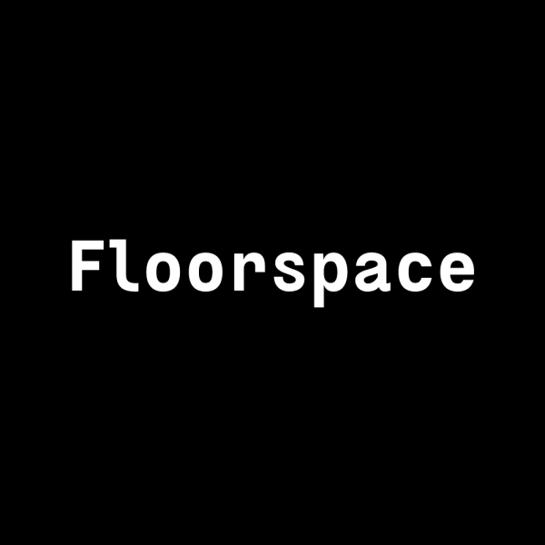 Floorspace