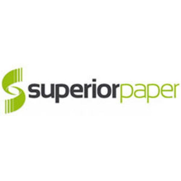 Superior Paper Superior Paper - Leading packaging paper supplier in Australia