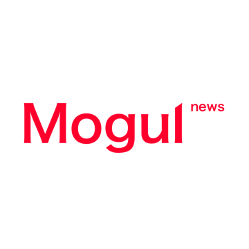 Mogul News The world's best journalism in one place