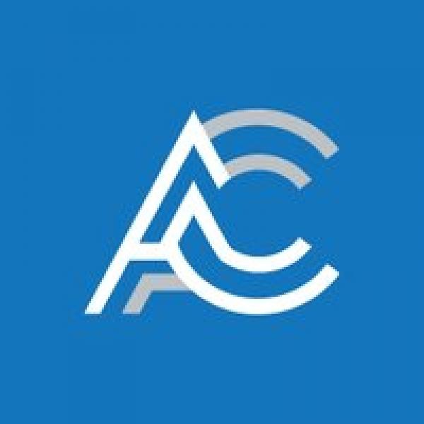 Acuna Consulting Inc