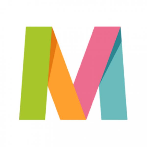 MDAlgorithms.com