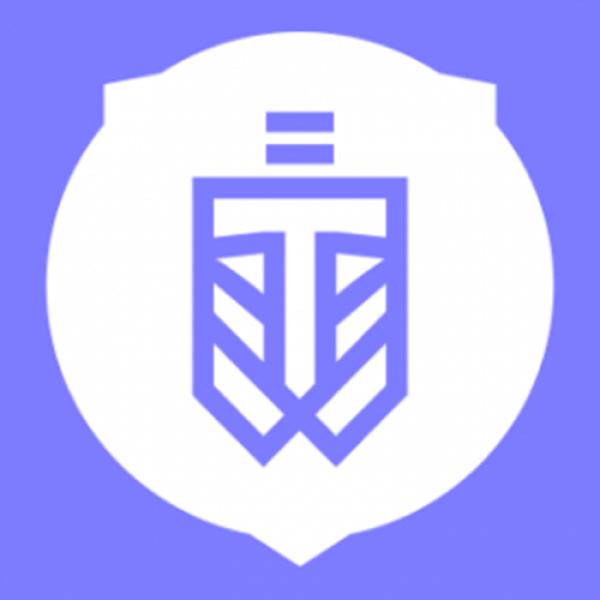 WebTotem Free security & monitoring platform for websites