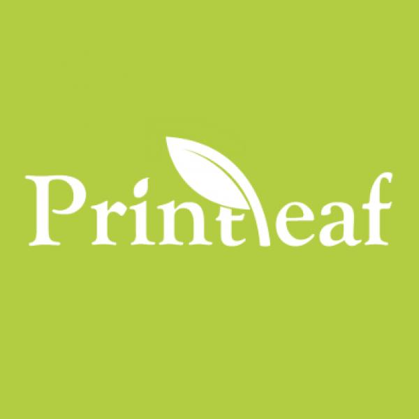 Printleaf Printleaf provides printing services in nyc delivering 24 hours printing, same day digital printing,