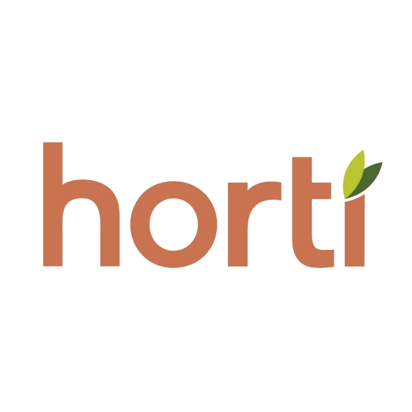 Horti An indoor plant subscription designed to build your confidence in plant care.