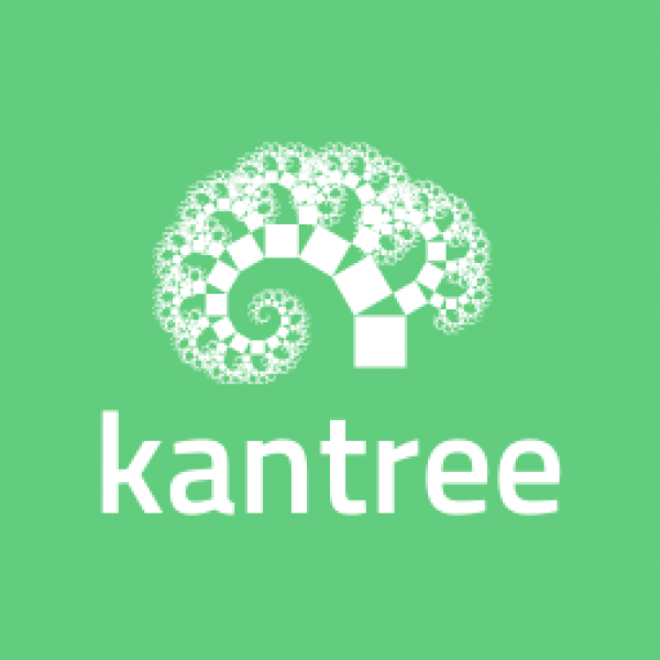 Kantree The truly flexible work management platform