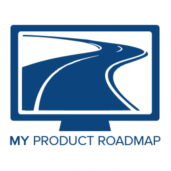 My Product Roadmap Surprise and delight your audience with visually stunning Roadmaps, Timelines and Strategy templates for PowerPoint.