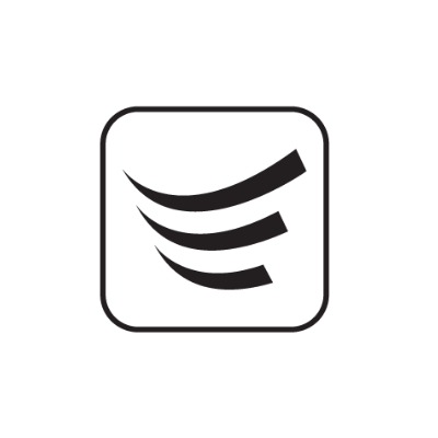 revtap.ai - Shopify AI app