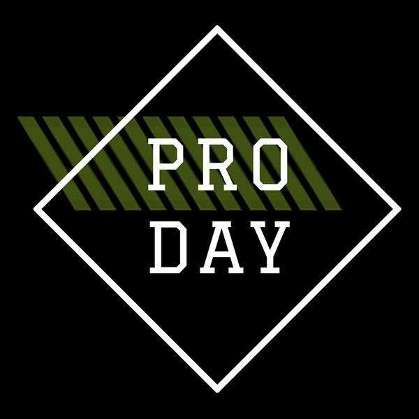 Proday