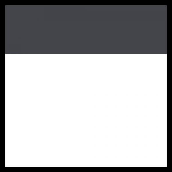 Nimp Node-based image manipulation program.