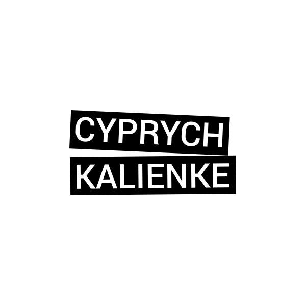 Cyprych Kalienke GbR Cyprych Kalienke_ Softwaredeveloper.
