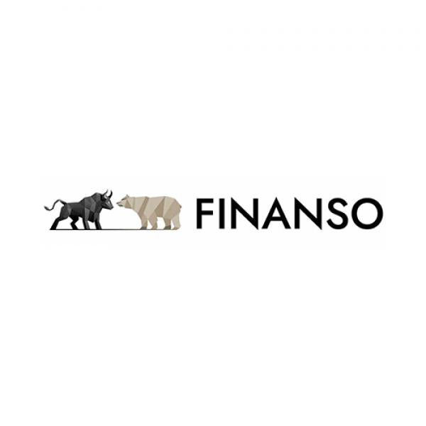 Finanso Sweden's no. 1 personal finance comparison site