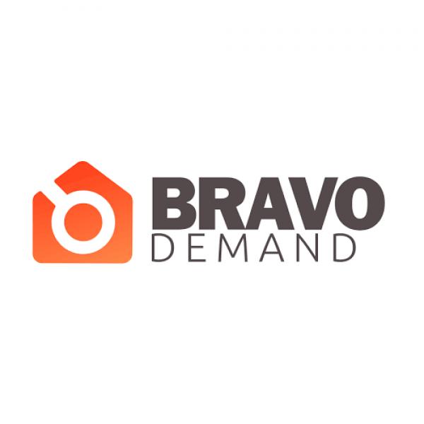 Bravo Demand