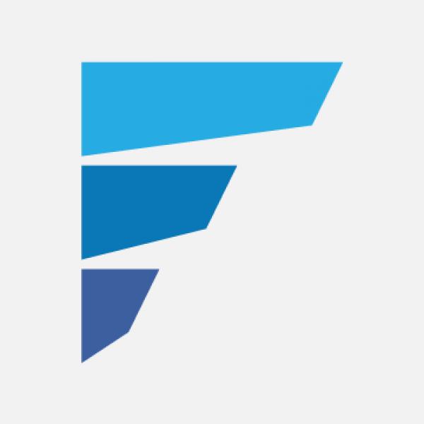 FileFormat