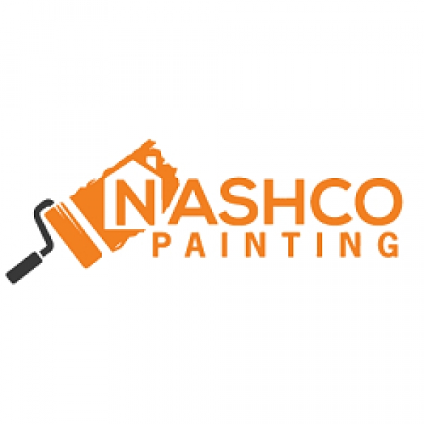 Nashco Painting