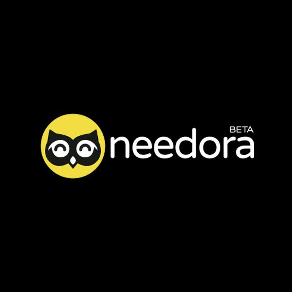 Needora