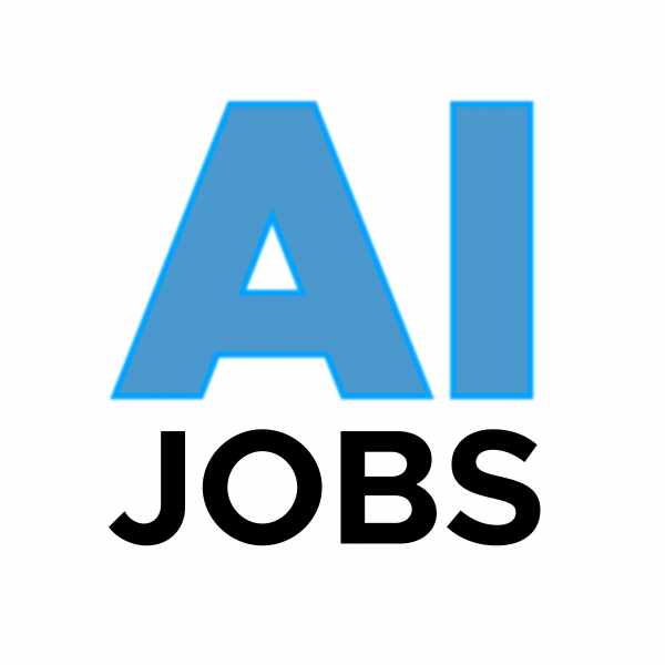 Aijobs Search and find your next job in AI