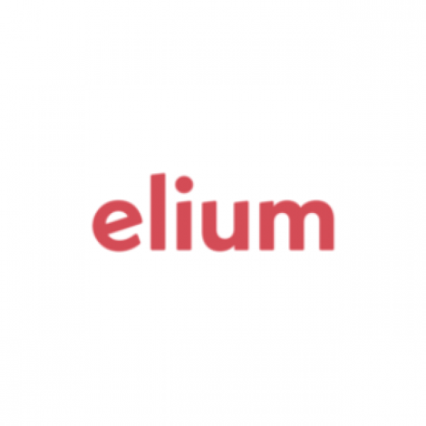 Elium Knowledge base for growing teams