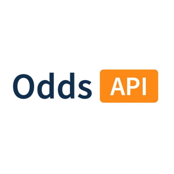 Oddsapi Oddsapi.io - Get sports odds data from all over the world with a single API call