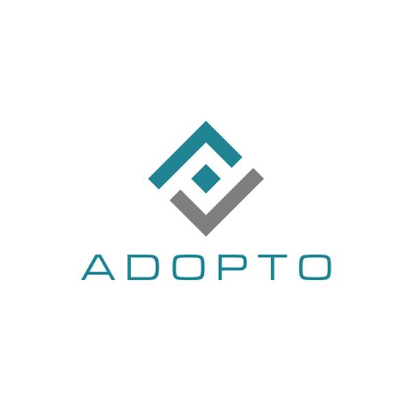 Adopto We make hiring simple