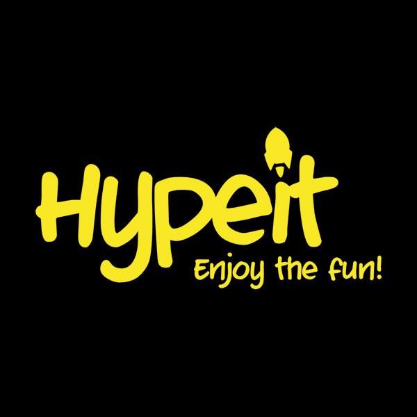 Hypeit