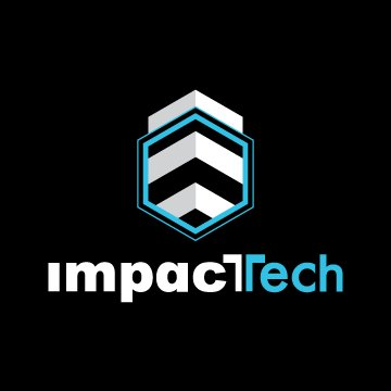 ImpacTech AI-driven Business Intelligence products to help you work smarter.