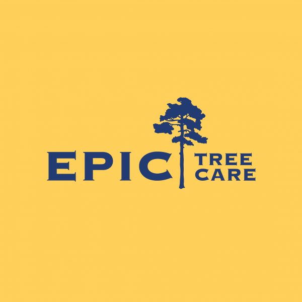 Epic Tree Care Forestry and Tree Surgery
