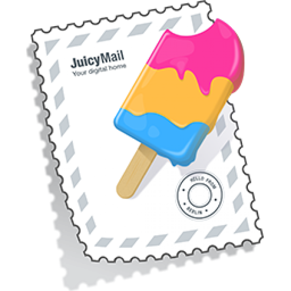 Juicy Mail
