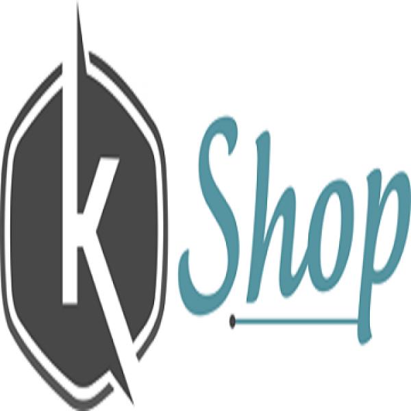 krishna some store kshop